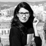 Gemma Marchena